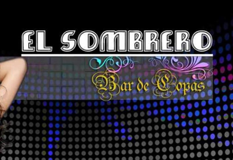 Puticlub El Sombrero de Torrijos