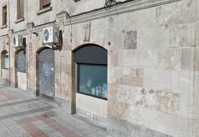 Carmen Bar Sevilla ambiente Gay Lesbiana