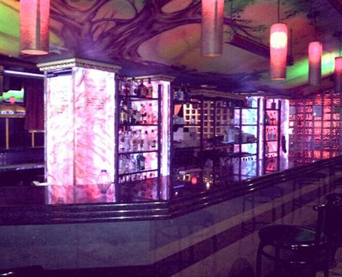 Club Hotel Eros Navarra