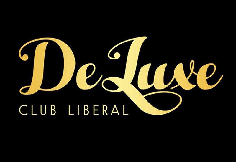 De Luxe Club Liberal Almería