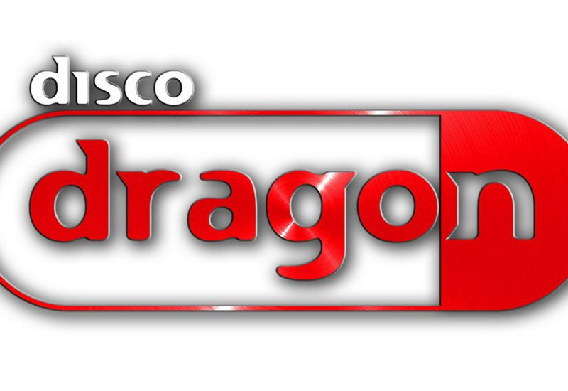 Disco Dragón Santander
