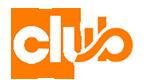 GUÍA CLUBS