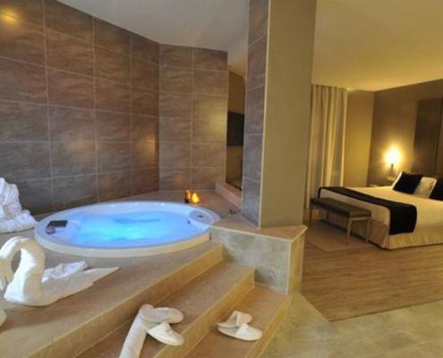 Motel Luve, Love Rooms, habitaciones por horas en Valencia