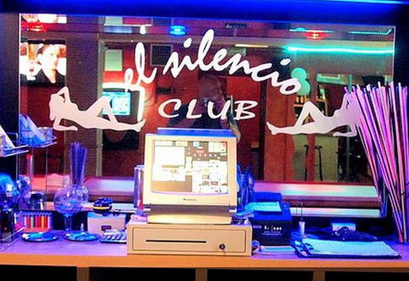 Club Alterne El Silencio Novellana Asturias