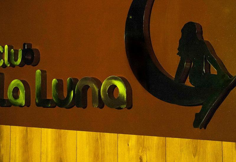 Club Alterne la Luna Girona