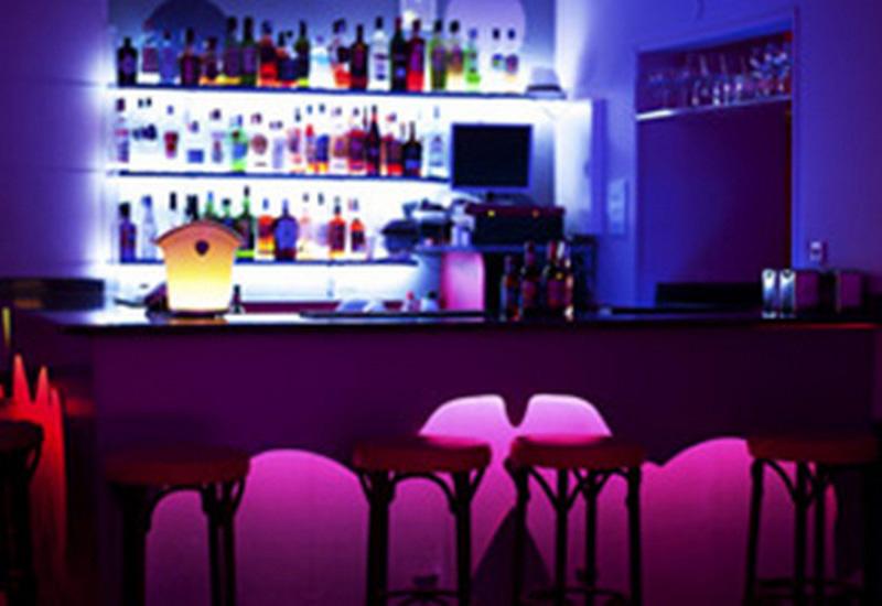 Yokin Club alterne puticlub en San Sebastián