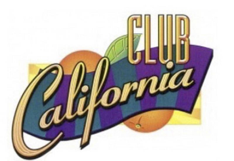 Club Alterne California Tordesillas