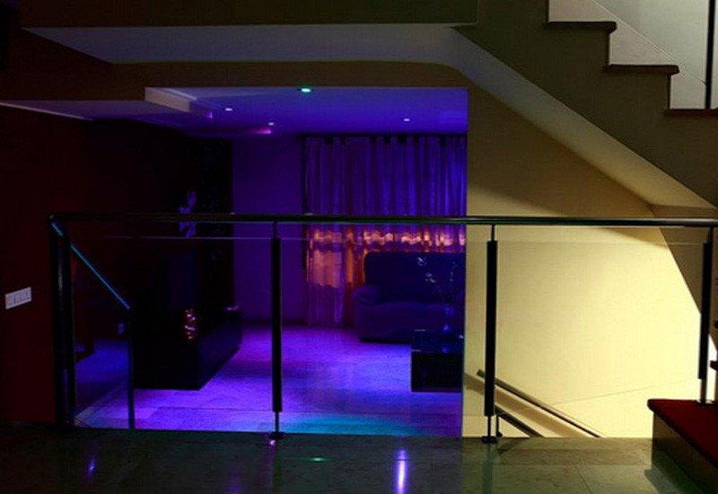 Club alterne Lirio, puticlub en Valencia