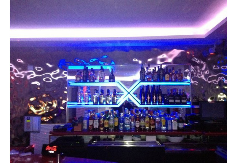 Vipp Club Ibiza, alterne puticlub en Ibiza