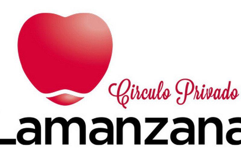 La Manzana Club Privado, swingers, intercambio parejas liberales Castro Urdiales