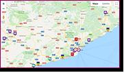 sexo alterne gay clubs liberal Cataluña