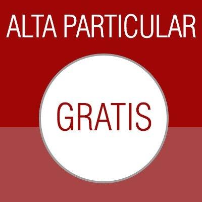 Guia Clubs Alta Publicidad Particular Gratis